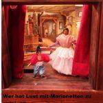 Kinder treffen Kinder @ Stadtbibliothek Diez | Verbandsgemeinde Diez | Rheinland-Pfalz | Deutschland