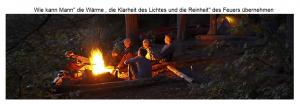 Männergruppe @ Willkommenskreis Diez   Diez   Rheinland-Pfalz   Deutschland