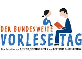 Vorlesetag mit Nadja Quirein @ Willkommenskreis Diez | Diez | Rheinland-Pfalz | Deutschland